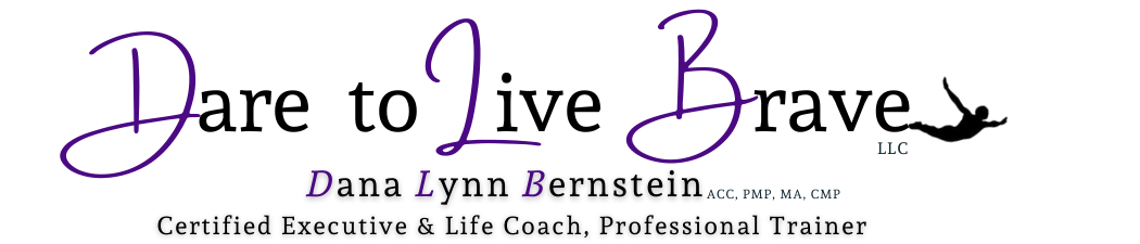 Dana Lynn Bernstein